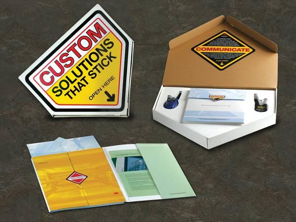 Direct Mail Marketing Ideas 7 Social Solutions Sa